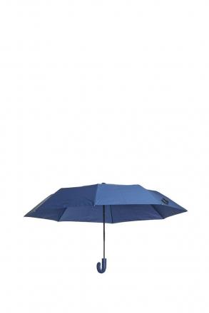 FLA-4014 Gianfranco FERRE Şemsiye Mavi / Blue