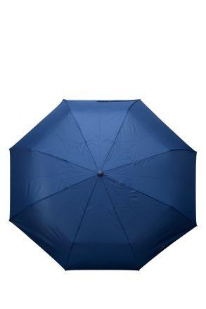FLA-9/U Ferre Otomatik Mekanizmalı Şemsiye