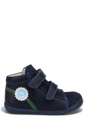 FP20 Paplus İlk Adım Çocuk Ayakkabısı 20-25