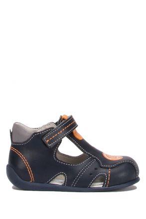 FP70 Kifidis İlk Adım Çocuk Ayakkabısı 18-23