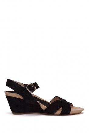 FRANSIN-MS Unisa Kadın Sandalet 36-41