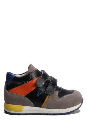 GV06 Kifidis-Kids Unisex Çocuk Spor Ayakkabı 21-30
