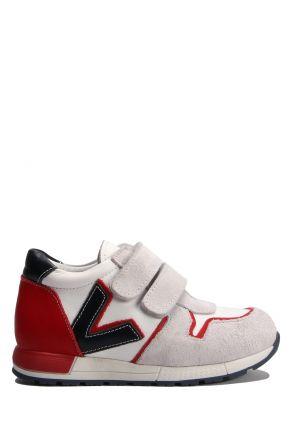 GV16 Kifidis Paplus Unisex Çocuk Spor Ayakkabı 25-30