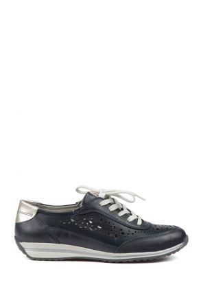 Heidi 02 Ac-Kifidis Kadın Ayakkabı 35-42