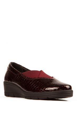 Hellica 08 Ac-Kifidis Kadın Ayakkabı 35-41