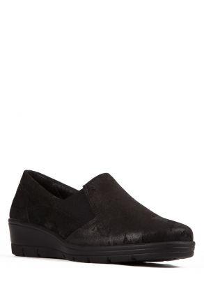 Hellica 11 Ac-Kifidis Kadın Ayakkabı 35-41