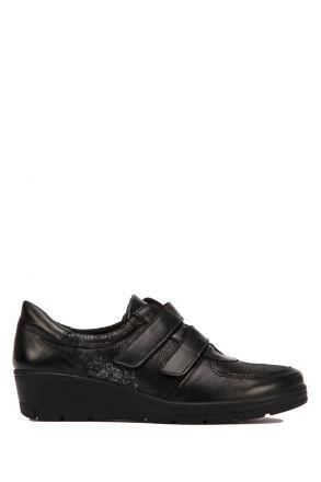Hellica 32 Ac-Kifidis Kadın Ayakkabı 36-40