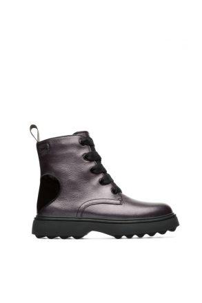 INT-K900220 Norte Kids Çocuk Ayakkabısı 31-35