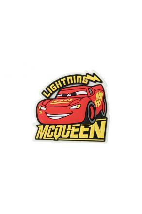 J0006 Jibbitz Çocuk Toka Lightning McQueen