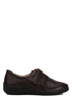 Josefa Ac-Kifidis Kadın Ayakkabı 35-42