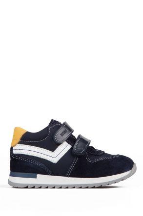 K061 Kifidis-Kids Çocuk Ayakkabısı 25-30