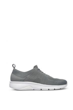 K100288 Drift Erkek Ayakkabı 40-46