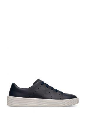 K100432 Courb Erkek Ayakkabı 40-46