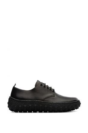 K100603 Ground Erkek Ayakkabı 40-46
