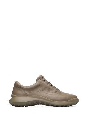 K100643 CRCLR Erkek Ayakkabı 39-46