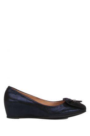 K104 Begonvil Kadın Anatomik Ayakkabı 36-40
