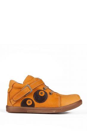 K121 Kifidis-Kids Çocuk Ayakkabısı 25-30