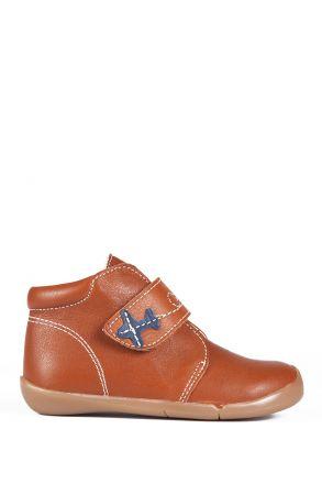 K131 Kifidis-Kids Çocuk Ayakkabısı 20-25