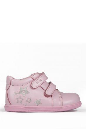 K151 Kifidis-Kids İlk Adım Çocuk Ayakkabısı 21-26