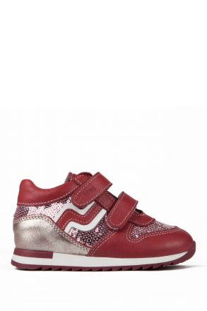 K161 Kifidis-Kids Çocuk Ayakkabısı 25-30