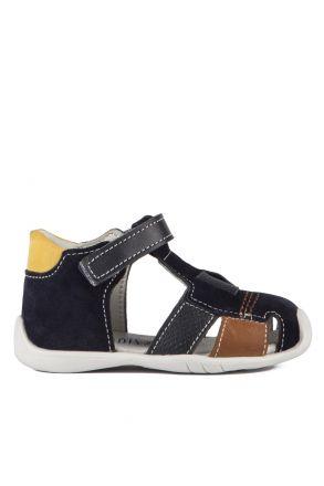 K171 Kifidis-Kids İlk Adım Çocuk Ayakkabısı 20-23