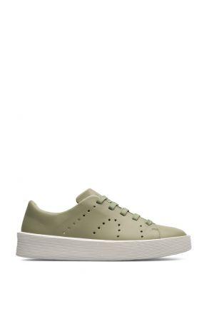 K200828 Courb Kadın Ayakkabı 36-40