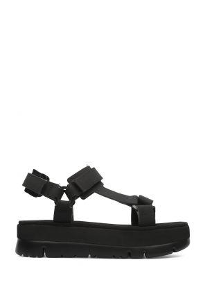 K201037 Oruga Up Kasın Sandalet 36-40