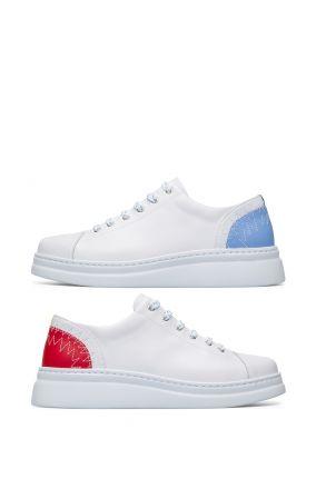 K201229 TWS Kadın Ayakkabı 36-40