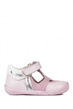 K300 Kifidis-Kids İlk Adım Çocuk Ayakkabısı 19-24