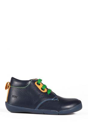 K311 Kifidis-Kids İlk Adım Çocuk Ayakkabısı 20-25