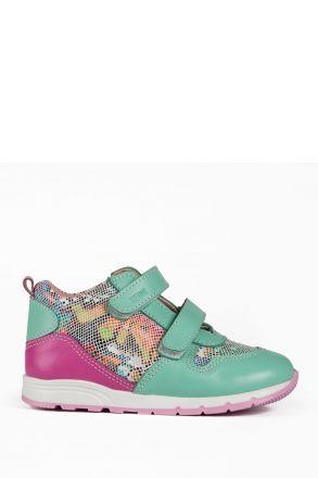 K321 Kifidis-Kids Çocuk Ayakkabısı 24-30