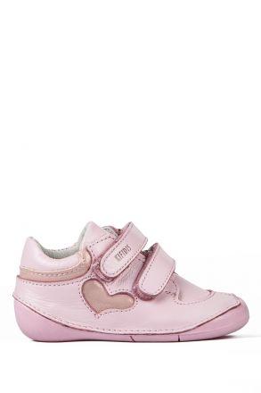 K350 Kifidis-Kids İlk Adım Çocuk Ayakkabısı 18-22