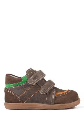 K451 Kifidis-Kids Çocuk Ayakkabısı 23-30