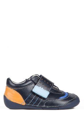 K550 Kifidis-Kids İlk Adım Çocuk Ayakkabısı 18-22