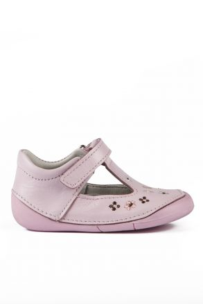 K660 Kifidis-Kids İlk Adım Çocuk Ayakkabısı 18-21