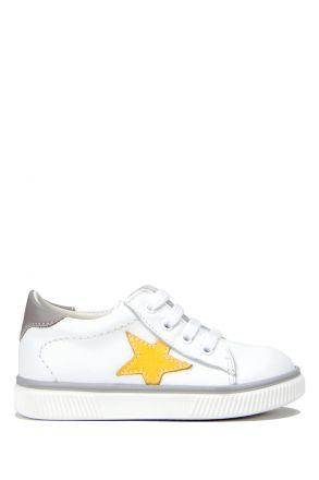 K761 Kifidis-Kids Çocuk Ayakkabısı 24-30