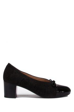 K793 Frezya Kadın Anatomik Ayakkabı 36-39