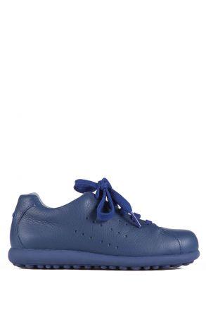 K800058 Camper Okul Ayakkabısı 25-30