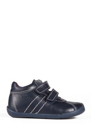 K821 Kifidis-Kids İlk Adım Çocuk Ayakkabısı 19-25