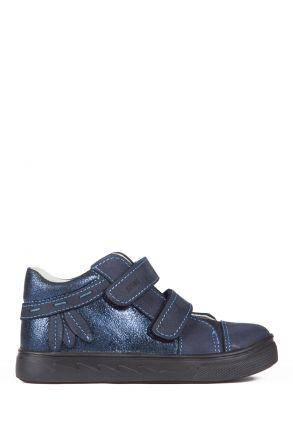 K851 Kifidis-Kids Çocuk Ayakkabısı 25-30