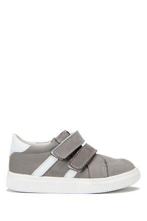 K861 Kifidis-Kids Çocuk Ayakkabısı 24-30