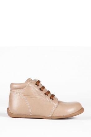 K90 Kifidis-Kids İlk Adım Çocuk Ayakkabısı 19-24