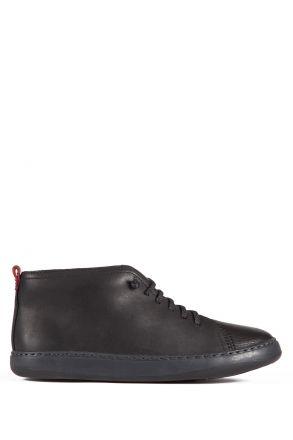 K900009 Camper Okul Ayakkabısı 36-38
