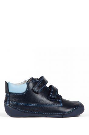 K910 Kifidis-Kids İlk Adım Çocuk Ayakkabısı 18-22