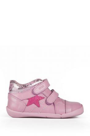 K921 Kifidis-Kids İlk Adım Çocuk Ayakkabısı 19-25