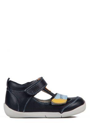 K930 Kifidis-Kids İlk Adım Çocuk Ayakkabısı 19-24