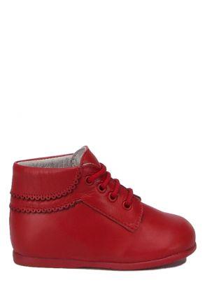 KCH10407 Kifidis Chiquitin İlk Adım Ayakkabısı 18-23