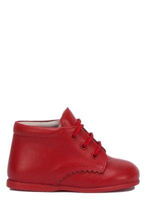 KCH1194 Kifidis Chiquitin İlk Adım Ayakkabısı 18-23