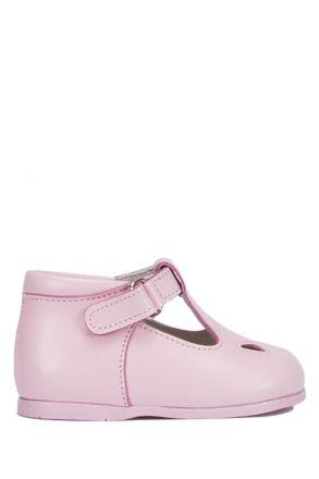 KCH28 Kifidis Chiquitin İlk Adım Ayakkabısı 18-23
