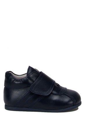 KCH5911 Kifidis Chiquitin İlk Adım Ayakkabısı 18-23